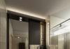Singapore Condo Bathroom Renovation
